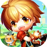 Download Fantasy Adventure: Latest 3D RPG game for Android free