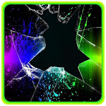 Download iBREAK! for Android free