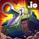 Download Clash Tank for Android free