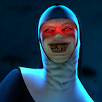 Download The Nun for Android free