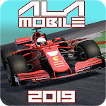 Download Ala Mobile GP for Android free