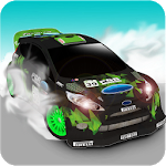 Download Pure Rally Racing - Drift ! for Android free