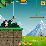 Download Roy's World for Android free