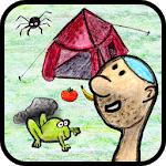 Download Camping for Android free