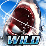 Download Wild Fishing Simulator for Android free