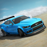 Download Rebel Racing for Android free