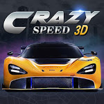 Download Crazy Speed Fast Racing Car for Android free