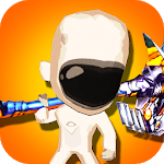 Download Super Battle Online - Multiplayer Shooting Game for Android free