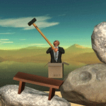 Download PersonBox: hammer jump for Android free