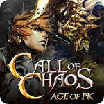 Download Call of chaos for Android free