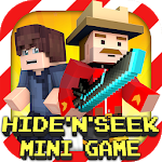Download Hide N Seek : Mini Game for Android free