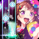 Download BanG Dream! Girls Band Party! for Android free