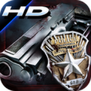 Download 9mm HD for Android free