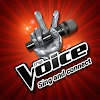 Download THE VOICE for Android free