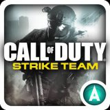 Download Call of Duty: Strike Team for Android free
