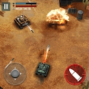 Download Tank Battle Heroes for Android free