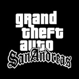 Download Grand Theft Auto: San Andreas for Android free