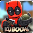 Download KUBOOM for Android free