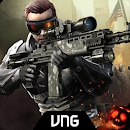 Download DEAD WARFARE: Zombie for Android free