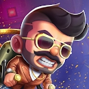 Download Jetpack Joyride India Exclusive - Action Game for Android free